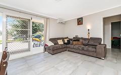 15 George Street, Leichhardt NSW