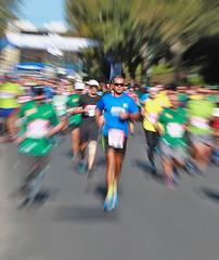 Athens maraton (vic_206) Tags: running maraton athens atenas corredor zooming