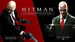 Hitman-HD-Enhanced-Collection-140119-019