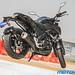 Yamaha-MT-15-2
