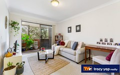 7/30-32 Doomben Avenue, Eastwood NSW