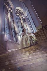 LabyrinthSarahLK-7a (Li Kovacs) Tags: labyrinth sarah jim henson williams cosplay costume ballgown magical fantasy