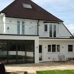 House Extension Plans in Sawbridgeworth #Home #Extension... thumbnail