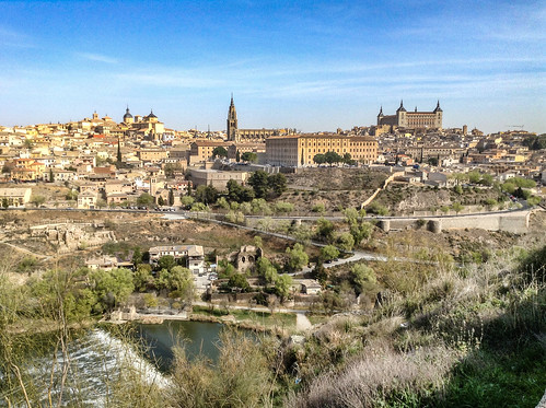 """Viaje a Toledo • <a style=""""font-size:0.8em;"""" href=""""http://www.flickr.com/photos/141347218@N03/46747603964/"""" target=""""_blank"""">View on Flickr</a>"""