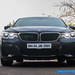 2019-BMW-630d-GT-10