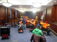 IMG_5393 (Autistic Reality) Tags: disabilityintegrationactreintroductionceremony roomsvc2023 cvc capitolvisitorcenter capital capitolhill capitol visitorcenter center visitors america architecture building structure district dc districtofcolumbia dmv downtown disability advocacy washington washingtondc cityofwashington columbia disabilityintegrationact dia reintroductionceremony reintroduction ceremony act bill law roomsvc202 roomsvc203 svc202 room svc203 inside indoors interior disabilityrights civilrights humanrights unitedstatescapitolvisitorcenter complex capitolcomplex unitedstatescapitolcomplex adapt legislation 2019