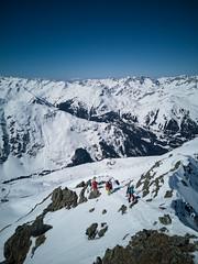 IMG_20190324_121410 (N1K081) Tags: alps arlberg austria berge bergtour mountains schnee ski skifahren skitour winter winterklettersteig österreich