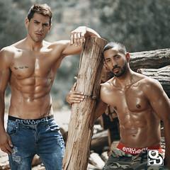 ERGOWEAR-EW0131-EW0130-MAX-Mesh-bikini-grey-and-black_b(1) (ergowear) Tags: latin hunk bulge outdoor lumberjack sexy men ergonomic pouch underwear designer