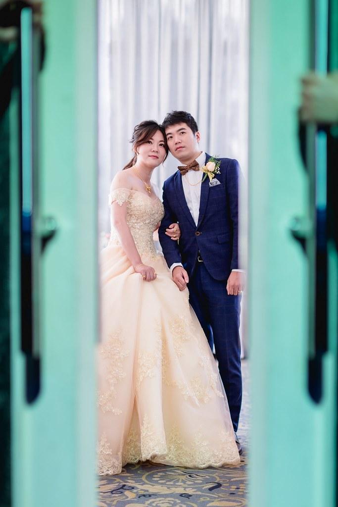 嘉祥&欣慧、婚禮_0405