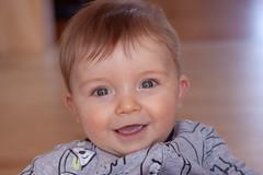 petit fils (myles_gary) Tags: bébé enfant portrait