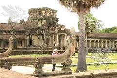 Angkor_AngKor Vat_2014_018