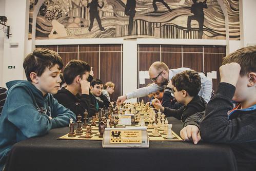 IX Szachowe Mistrzostwa Świdnicy-34