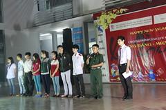 _MG_0134 (lenin_di_dem_9x) Tags: công tác đoàn tại trường trung cấp bách khoa sài gòn