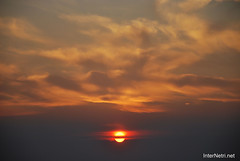 Сонце і небо InterNetri Ukraine 38