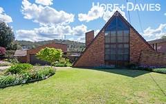 12 Macintosh Place, Kooringal NSW