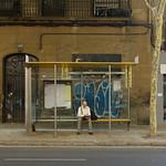 Barcelona (#5545) thumbnail