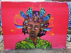 #ghent update : he once was called #Huascaya but now it's... / #streetart by #Xuas. . #Gent #graffiti #Belgium #urbanart #graffitiart #streetartbelgium #graffitibelgium #visitgent #muralart #streetartlovers #graffitiart_daily #streetarteverywhere #streeta (Ferdinand 'Ferre' Feys) Tags: instagram gent ghent gand belgium belgique belgië streetart artdelarue graffitiart graffiti graff urbanart urbanarte arteurbano ferdinandfeys huascaya