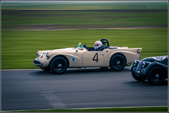 7D2_1851 (Colin RedGriff) Tags: mm77 cars goodwood membersmeeting racing tonygazetrophy chichesterdistrict england unitedkingdom gb