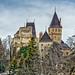 Castle Wartenstein