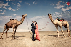 """""""I feel perfectly safe when you hold me."""" (Red9 Production) Tags: red9production desert whitedesert preweddingshootidea savethedate comingsoon weddingsutra wedmegood photoshoot travel journey crazy ocean dvlop hellodvlop concept photography couple love memories candid candidphoto colorful moments"""