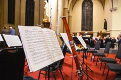 Concert_S3-11 (begeleidingsorkestnoordholland) Tags: gabriel olthof begeleidingsorkestvoornoordholland