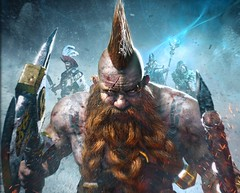 Warhammer-Chaosbane-080219-018