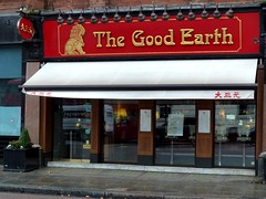 The Good Earth, Knightsbridge - 8 February 2019 (John Oram) Tags: thegoodearth chineserestaurant london uk england knightsbridge tz30p1050399ce londoniw kensingtonchelsea