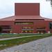 Concertgebouw, Brugge