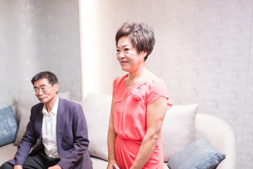 瑋杰&惠芳、婚禮_0075