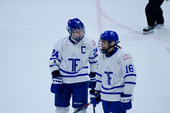 CanadiennesFeb9_31 (c.szto) Tags: les canadiennes womens hockey cwhl toronto furies