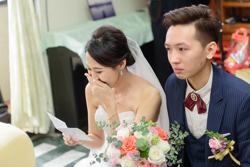 婚禮攝影,推薦婚攝,婚禮儀式拍攝,儀式拍攝,婚攝,新祕ELLY,新竹婚攝,DSC_00265