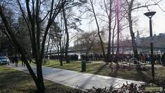 Schulstreik_Konstanz_2019001