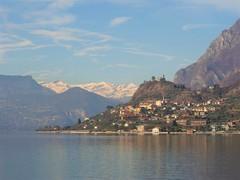 Marone - Lago d'Iseo (Triumplino@rico G.V.T) Tags: marone lagodiseo triumplinoenrico
