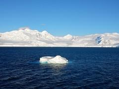 Icebergs, Antarctica Peninsula (Mulligan Stu) Tags: antarctica antarcticpeninsula icebergs
