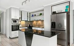 11 Hopetoun Avenue, Denistone East NSW