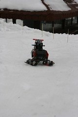 "wtt-2019-2-snowmobiles-30 • <a style=""font-size:0.8em;"" href=""http://www.flickr.com/photos/134047972@N07/47134794131/"" target=""_blank"">View on Flickr</a>"