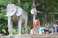 Angkor_Kbal Spean_2014_18
