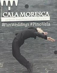 Domenica 10 Marzo 2019 il #FunWeddings è ospite al Wedding Open Day al Cala Moresca a CapoMiseno,Bacoli  #restartupmusic #my #openday #paolafalanga #Bacoli #Fusaro #Calamoresca #CapoMiseno #Napoli #funweddings #weddingplanner #weddingmoments #weddingstyle (PINO VELA) Tags: modernjazz weddingplanner coreografo weddingshoespainter weddingmoments funweddings paolafalanga tagsforlike weddingshoes livethelife openday fusaro danzatore youtube eaboarding capomiseno pinovela danza weddingphotos tagsforlikes choreography restartupmusic followme calamoresca weddingstyle dancersofinstagram bacoli flow napoli