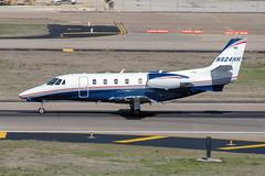 DAL (zfwaviation) Tags: kdal dal dallaslovefield airport aircraft plane aviation texas