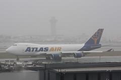 N415MC Boeing 747-47UF Atlas Air Cargo (corkspotter / Paul Daly) Tags: n415mc boeing 74747uf b744 32837 1304 l4j ekjm a4e7c9 gti 5y atlas air 2002 20020628 2004 klax lax los angeles