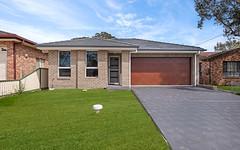 6a Kangaroo Avenue, Lake Munmorah NSW