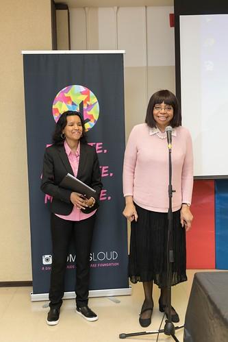 Women Empowerment Event 2019