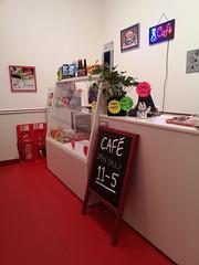 2019-03-FL-205037 (acme london) Tags: art cafe installation kantine london martinparr nationalgallery photography restaurant