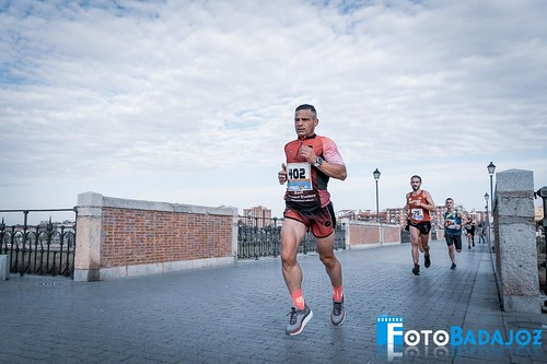 Maratón-7366