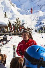 8E3A9717 (Philippe Latour/ Paris portrait-mariage) Tags: ski club gryon race course slalom