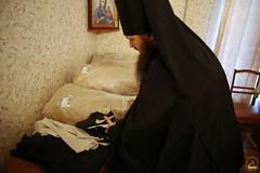03. Гуманитарная помощь из Словакии