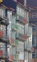 Porto front house and windows balconies (patrick555666751 THANKS FOR 6 000 000 VIEWS) Tags: porto front house windows balconies oporto cidade invicta portus patrick55566675 portugal europe europa atlantic atlantique atlantico window fenetre fenster finestre janela ventana facade fachada balkon balcon balcony dwwg