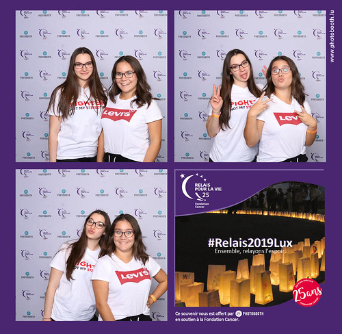 Relais2019Lux_Photobooth (356)