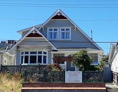 100 x 017 (Jacqi B) Tags: house building 100x 100xhouses 100x2019 islandbay