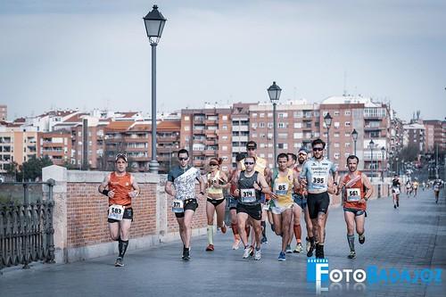 Maratón-7402